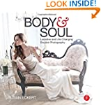 Body and Soul: Lucrative and Life-Cha...