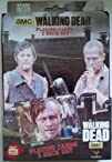 The Walking Dead Playing Cards 2 Deck…