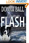 Flash (Dogleg Island Mystery Book 1)