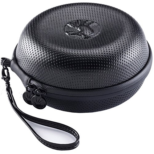 slappa-large-hardbody-pro-headphone-case-by-portable-digital