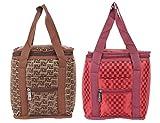 Yark Lunch Bag - Set of 2