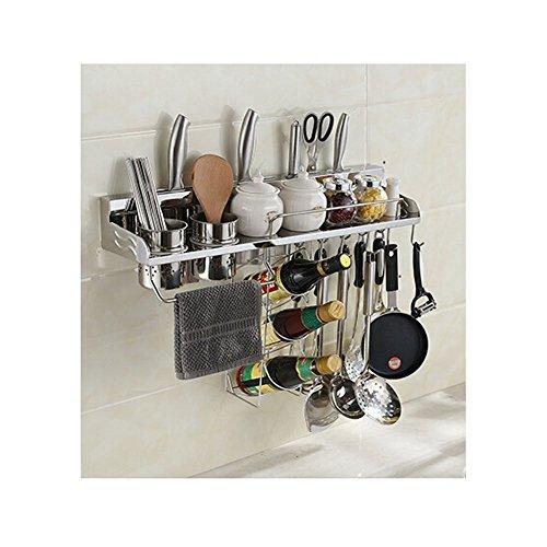 yontree-multipurpose-acero-inoxidable-estante-para-cocina-pan-pot-rack-para-especias-cuchara-cucharo