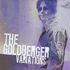 The Goldberger Variations