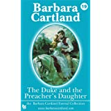 19 The Duke & The Preachers Daughter (The Eternal Collection)