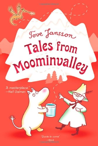 tales-from-moominvalley