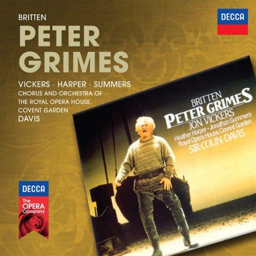 britten-peter-grimes