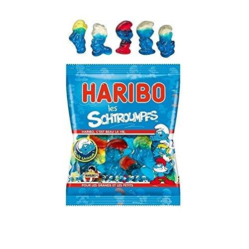 haribo-caramelle-gommose-mini-puffi-confezione-da-30-pezzi-30x40-g