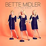 ~ Bette Midler  Release Date: November 4, 2014  Buy new:   $11.88