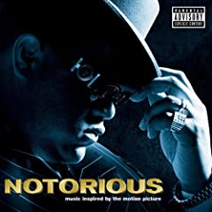 Notorious   Soundtrack preview 0
