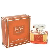 Sira Des Indes by Jean Patou Eau De Parfum Spray 1.6 oz