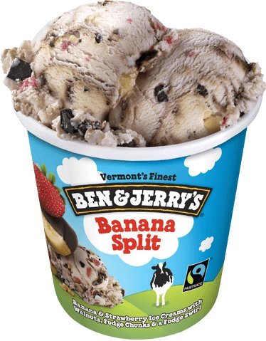 ben-jerrys-banana-split-ice-cream-pint-16-count