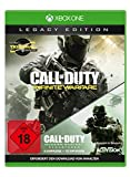 Platz 3: Call of Duty: Infinite Warfare - Legacy Edition - [Xbox One]