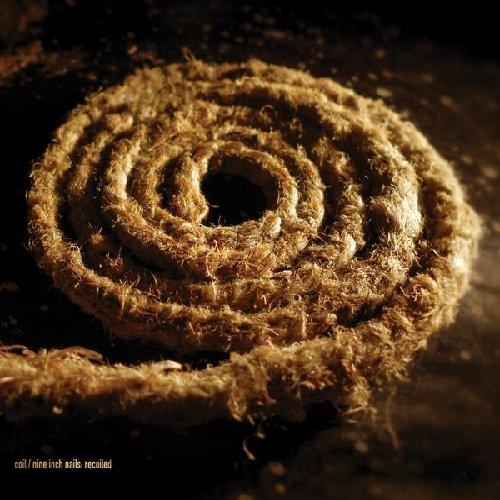 Coil-Nine Inch Nails-Recoiled-2014-FWYH Download