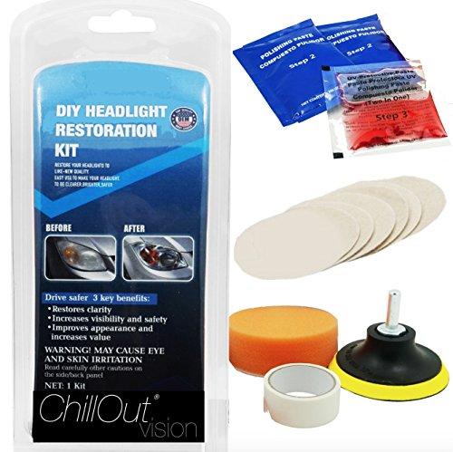 chilloutr-vision-kit-renovation-phare-restauration-doptique-renovateur-phare-avec-kit-polissage-perc