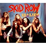 18 & Life by Skid Row (0100-01-01)