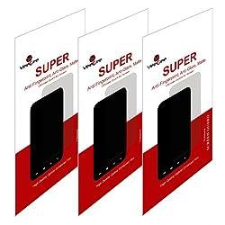 Galaxy A5 Screen protector, Scratch Guard, VEEGEE® (Pack of 3) Anti Fingerprint Anti Glare Matte Screen Protector Scratch Guard For Samsung Galaxy A5