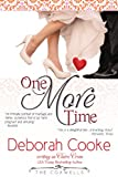 One More Time: Volume 3 (The Coxwells)