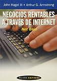Negocios rentables a través de la internet (8449306981) by Hagel III, John