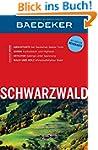 Baedeker Reisef�hrer Schwarzwald: mit...