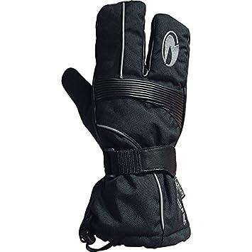 Richa 2330 glove black XS