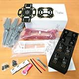 DJI Flame Wheel F450 ARF Kit W/ E30