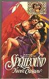Spellbound (0821732072) by Crenshaw, Nadine