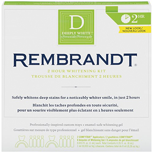 rembrandt-deeply-white-2-hour-whitening-kit