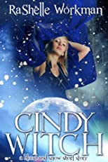Cindy Witch (Blood and Snow)