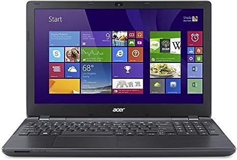 Acer EX2510-552Q 39,6cm i54210U/4GB/500GB/HD/Win8.1