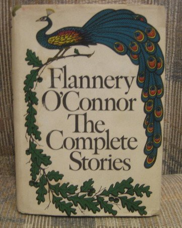 an analysis of the themes of flannery oconnors First, consider flannery's theme redemption through catastrophe in just a few words, share your thoughts on why joy-hulga is or is not in need of redempt.