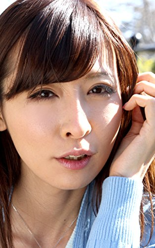 520natsu なつ 22歳 G-AREA Selection thumbnail