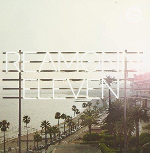 Reamonn - Die Hit-Giganten Rockballaden - Zortam Music