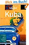 Lonely Planet Reisef�hrer Kuba