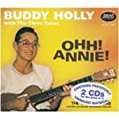 Ohh! Annie!: The 1956 Sessions