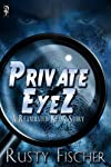 Private EyeZ (Reanimated Readz)