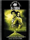U-Turn: The Shooting Script (Newmarket Shooting Script) (1557043272) by Ridley, John