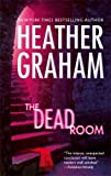 cover of The Dead Room