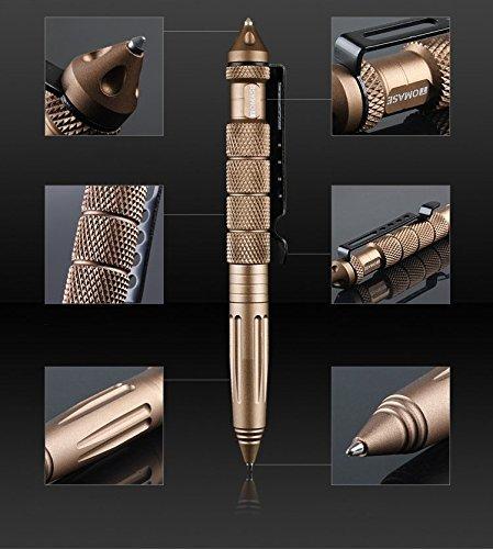 zendy-stylo-a-bille-tp1a-aluminium-verre-disjoncteurs-auto-protection-stylo-multi-fonction-outil-gri