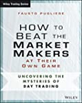 How to Beat the Market Makers at Thei...