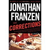 The Corrections: A Novel ~ Jonathan Franzen