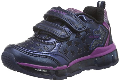 geox-madchen-j-android-girl-a-sneakers-blau-dk-navyc4021-31-eu