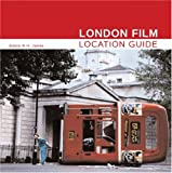 London Film Location Guide