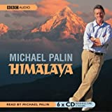 Himalaya by Palin, Michael ( 2004 )