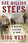 One Million Steps: A Marine Platoon a…