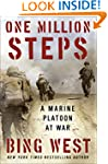 One Million Steps: A Marine Platoon a...