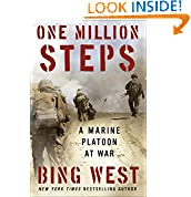 Bing West (Author)  (23)  Download:   $11.84