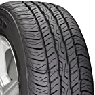 Dunlop Signature II Radial Tire - 195/60R15 88H
