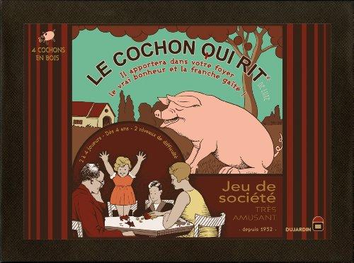 dujardin-10007-jeu-de-societe-le-cochon-qui-rit-version-luxe-bois