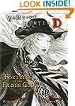 Vampire Hunter D Volume 18: Fortress...