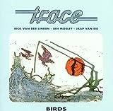 Birds by TRACE (1975-01-01)